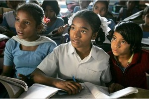 india_f_0831_-_free_and_compulsory_education_bill