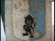 mostra entella